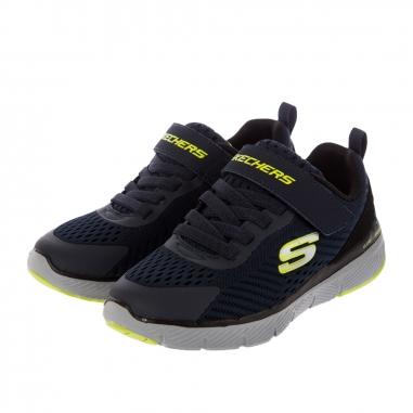 SKECHERSSKECHERS FLEX ADVANTAGE 童鞋