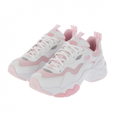 SKECHERSSKECHERS D'LITES 3.0 休閒鞋