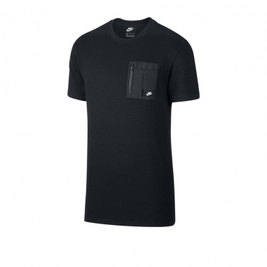 NIKE耐吉 男性T恤