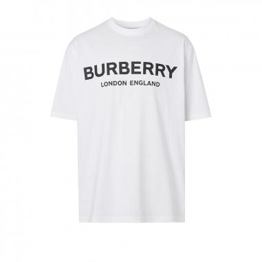 Burberry博柏利(精品) MB JERSEYWEAR服飾