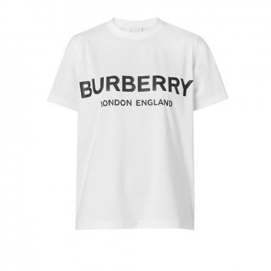 Burberry博柏利(精品) WB JERSEYWEAR服飾