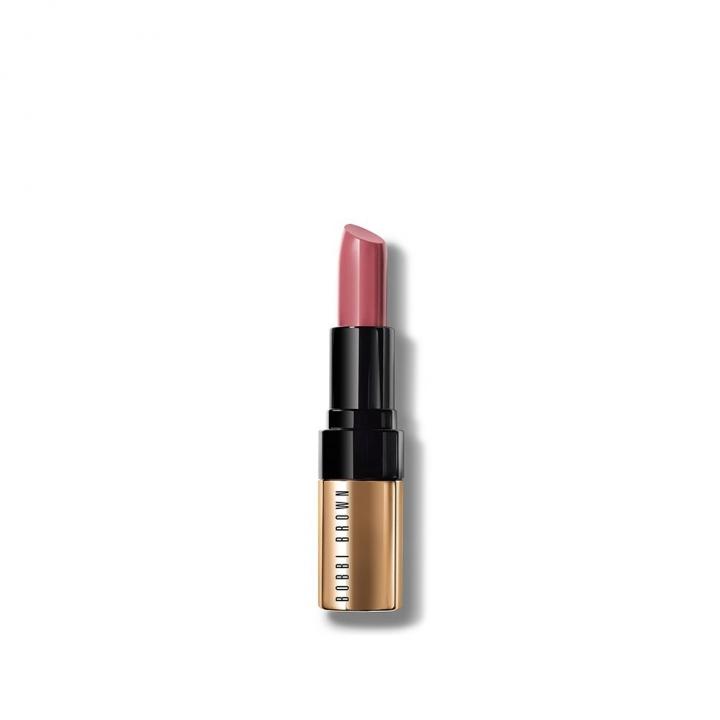 Luxe Lip Color金緻奢華唇膏
