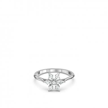 Swarovski施華洛世奇 Magic 戒指