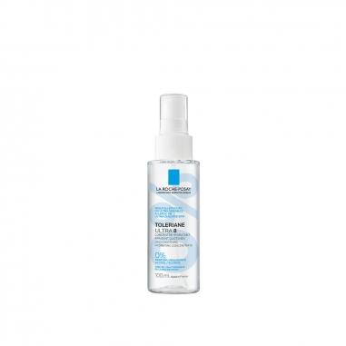 La Roche-Posay理膚寶水 多容安8效舒敏保濕噴霧 (安心水精華)