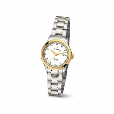 TITONITITONI AIRMASTER腕錶