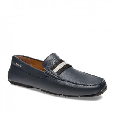 BALLY巴利 PILOT紳士鞋