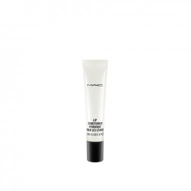 MACMAC 專業潤膚護唇膏